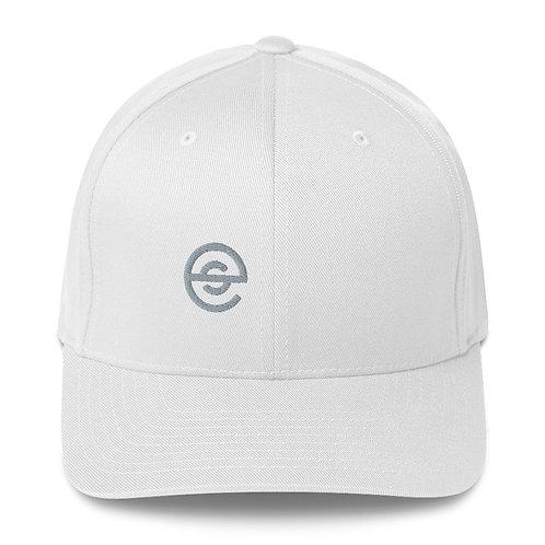 ES Logo Cap
