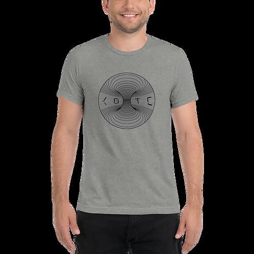 KOTC Singularity Logo Design 2.0
