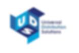 Logo UDS.png