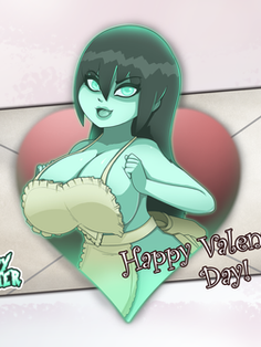 ValentinesDayImage2.png