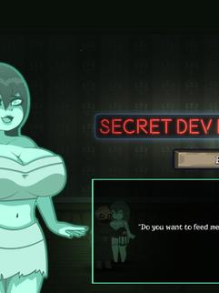 Early Testing: Dev Room