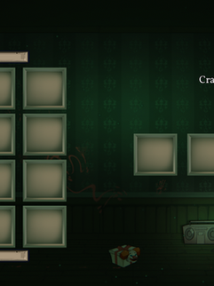Early Testing: Inventory