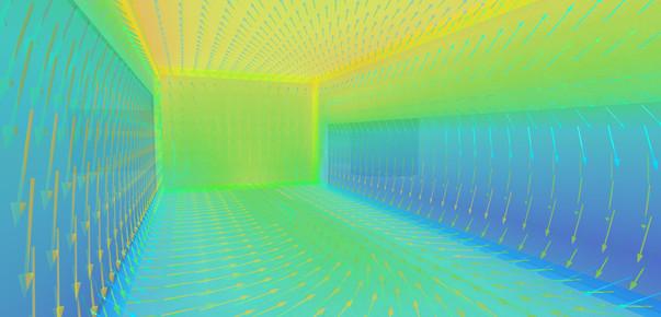 Simulación de Energía / ECB Bayer