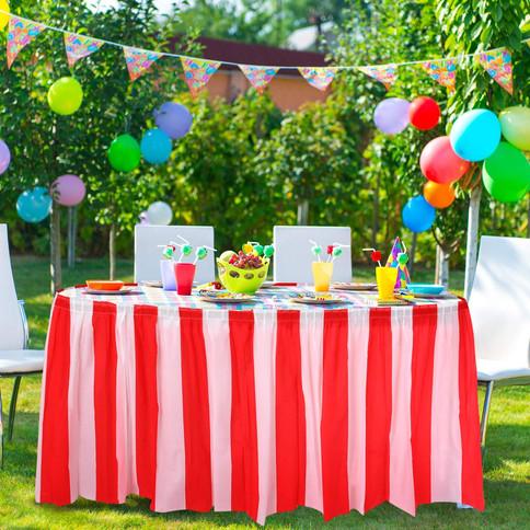 circus table skirt 2.jpg