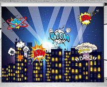 super hero back drop 1.PNG