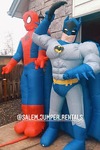 spiderman and batman.jpg