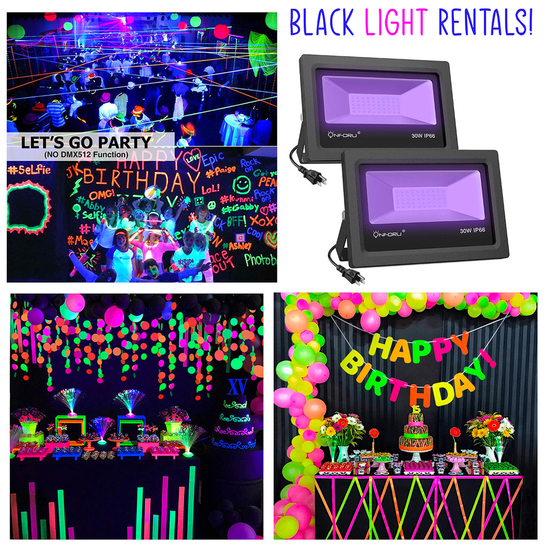 BLACK LIGHTS 1.jpg