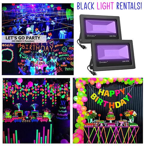 BLACK LIGHTS 1.jpg