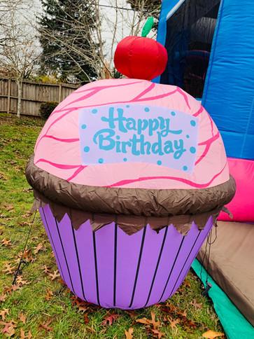 cup cake.jpg