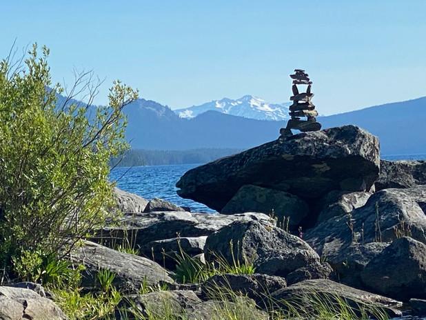 waldo stacking rocks.jpg