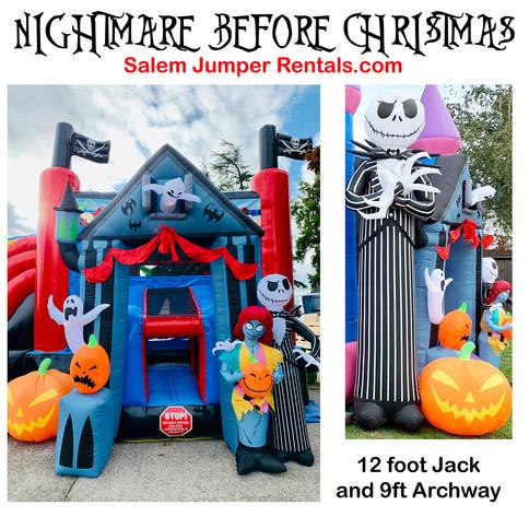 nightmare before christmas.jpg