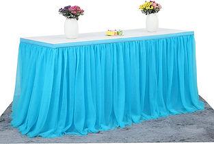 a blue tulle skirt.jpg