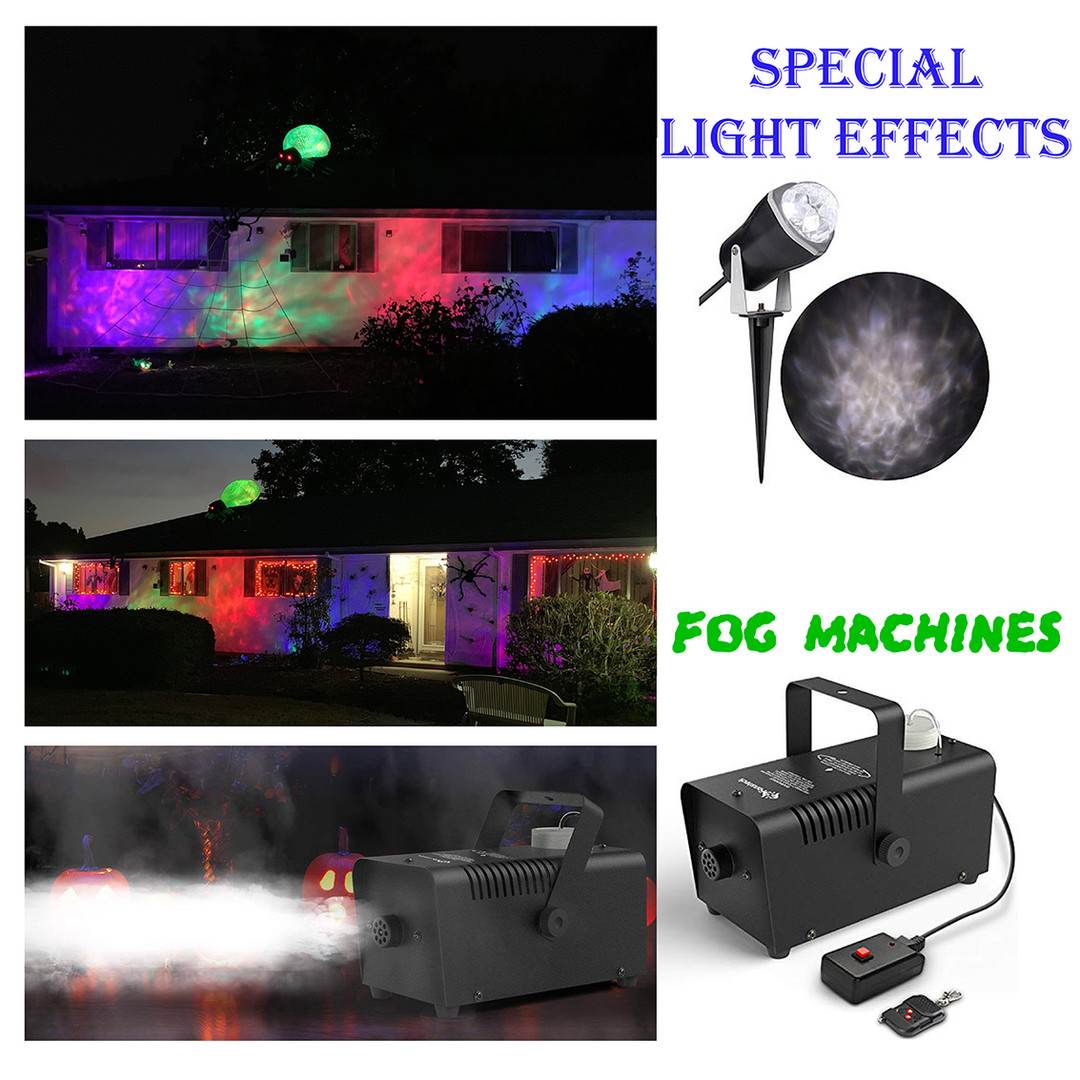 special light effects fog machine.jpg