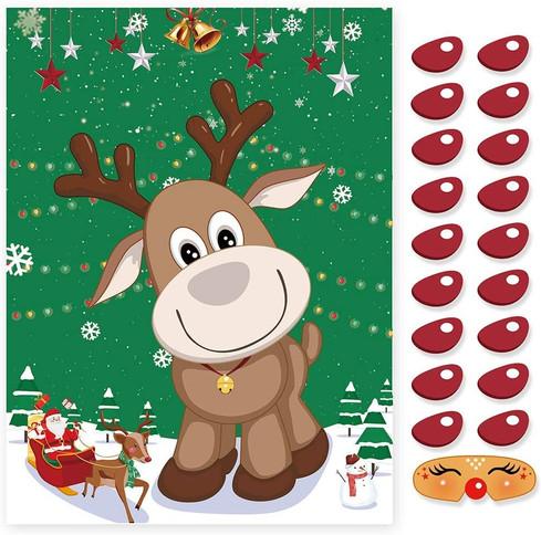 xmas reindeer game.jpg
