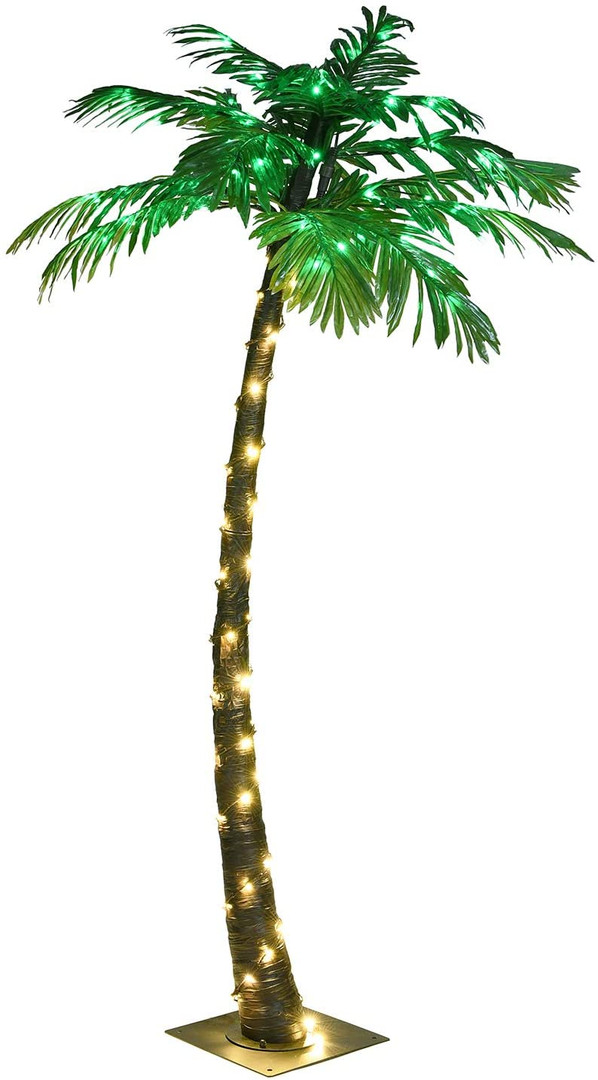 tiki palm tree 5ft.jpg