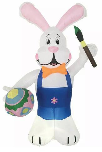 bunny 1.jpg