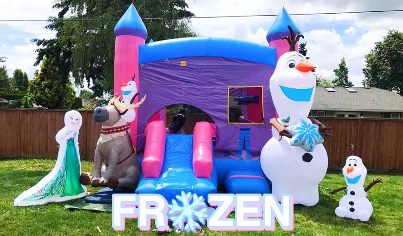 frozen%20purple_edited.jpg