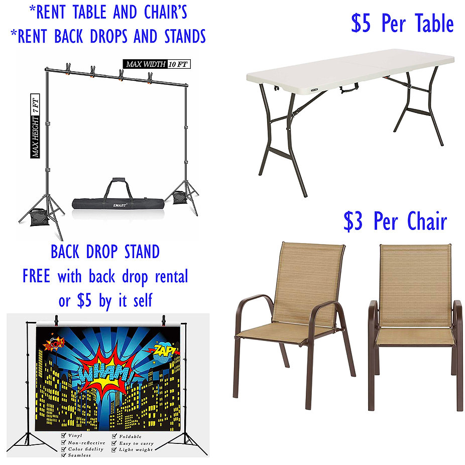 BACK DROP TABLE AND CHAIRS.jpg