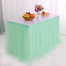 green tulle skirt.jpg