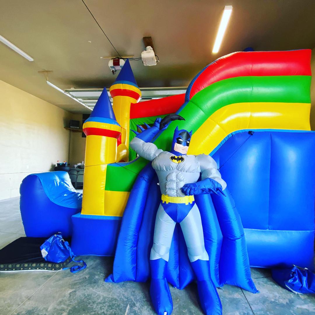 Batman combo.jpg