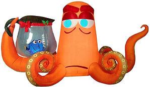 dory octopus.jpg
