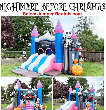 nightmare%20before%20christmas%201_edite