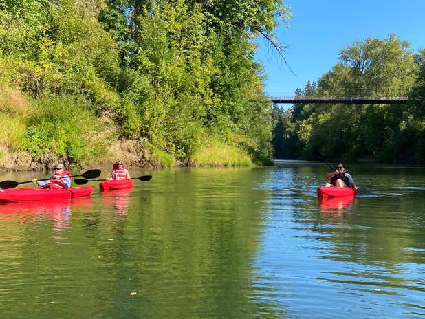 Yamhill river tour 3.jpg