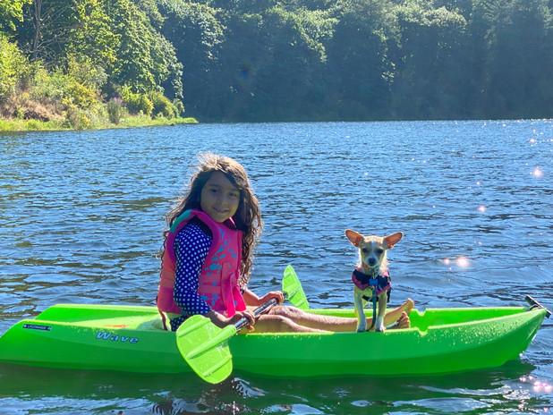 Jordyn paddling 3.jpg