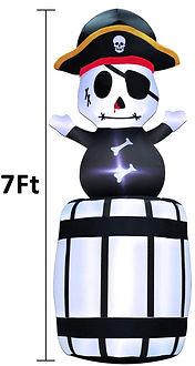 pirate ghost 7ft.jpg