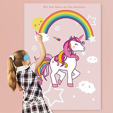 unicorn game 2.jpg
