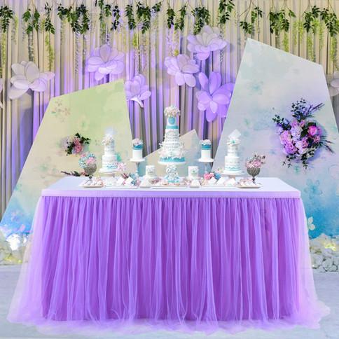 a purple tulle skirt.jpg