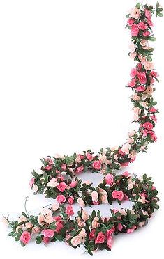 a rose vice.jpg