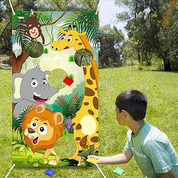 jungle toss game.jpg