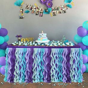 purple fish tulle skirt.jpg