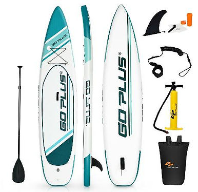 paddle board 11ft.jpg