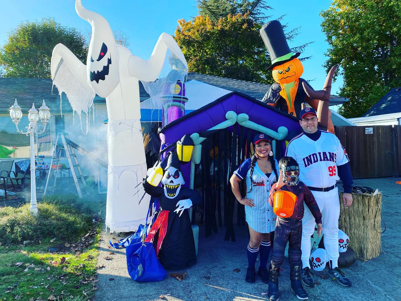Halloween set up rochelle.jpg