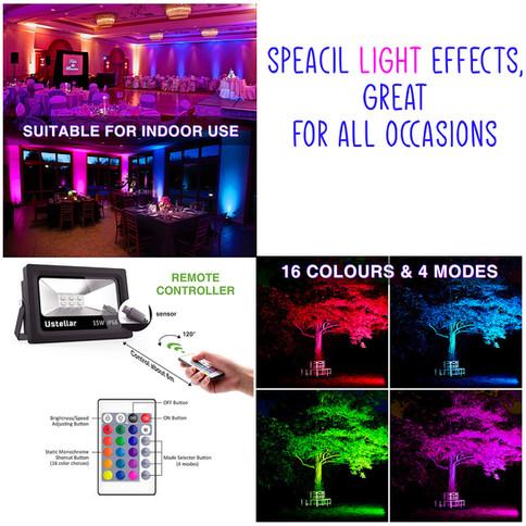 Speacil effects lighta.jpg