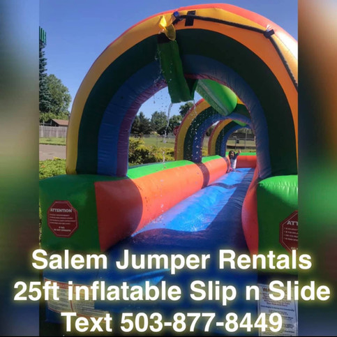 slip in slide.jpg