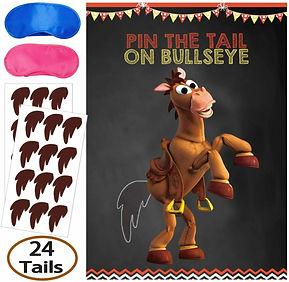 toy story horse blind fold gmae.jpg