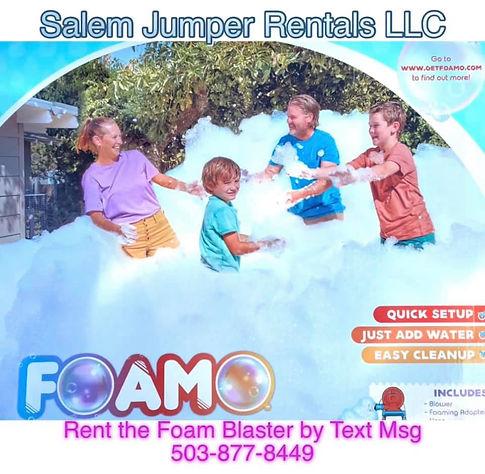foam blaster.jpg