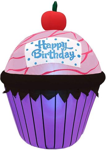 a cupcake.jpg