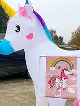 a upclose unicorn large up close.jpg