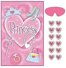 1 princess blind fold.jpg