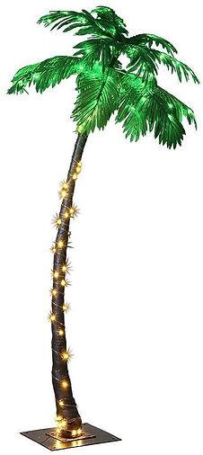 tiki palm tree 7ft.jpg