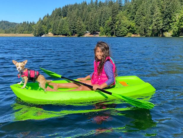 Jordyn paddle.jpg
