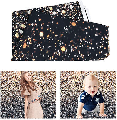 gold glitter backdrop 7.5.jpg