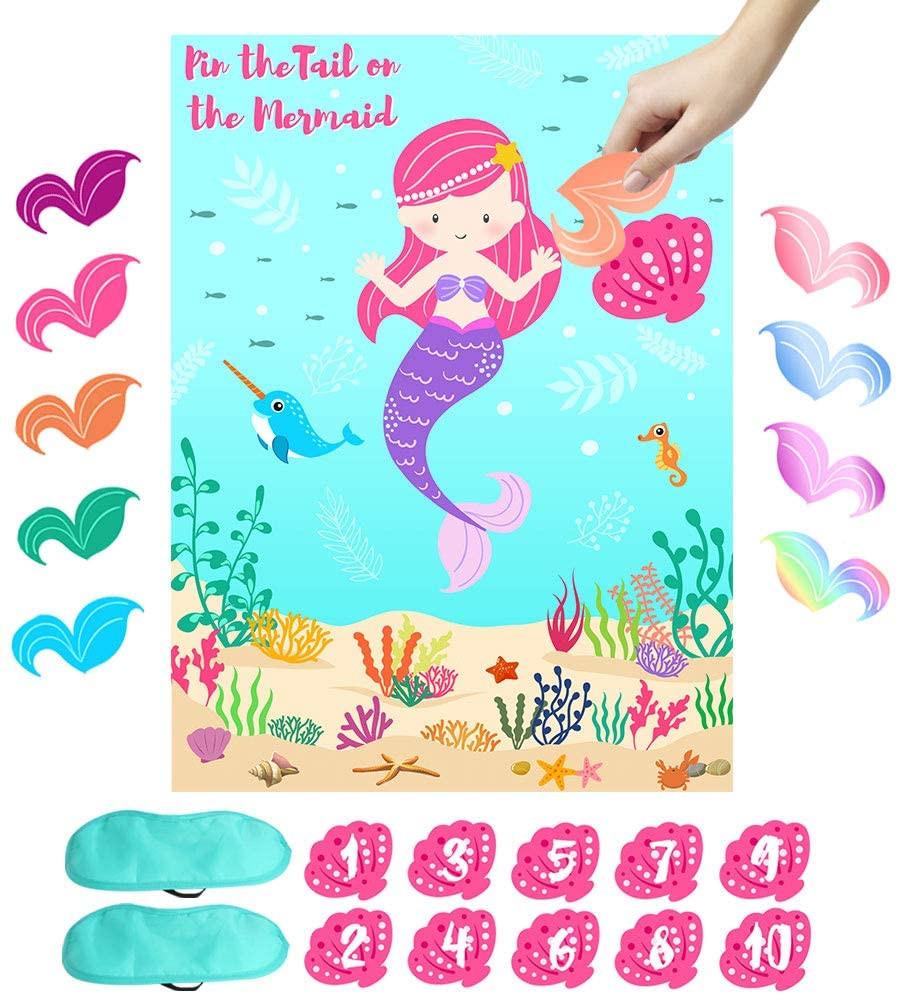 mermaid blind fold.jpg