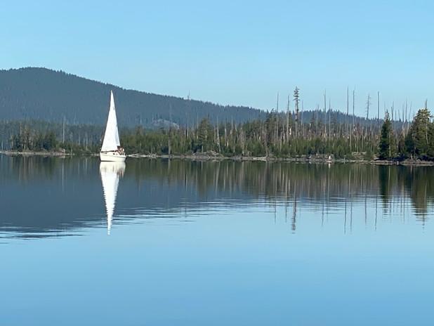 sslil boat upclose waldo.jpg