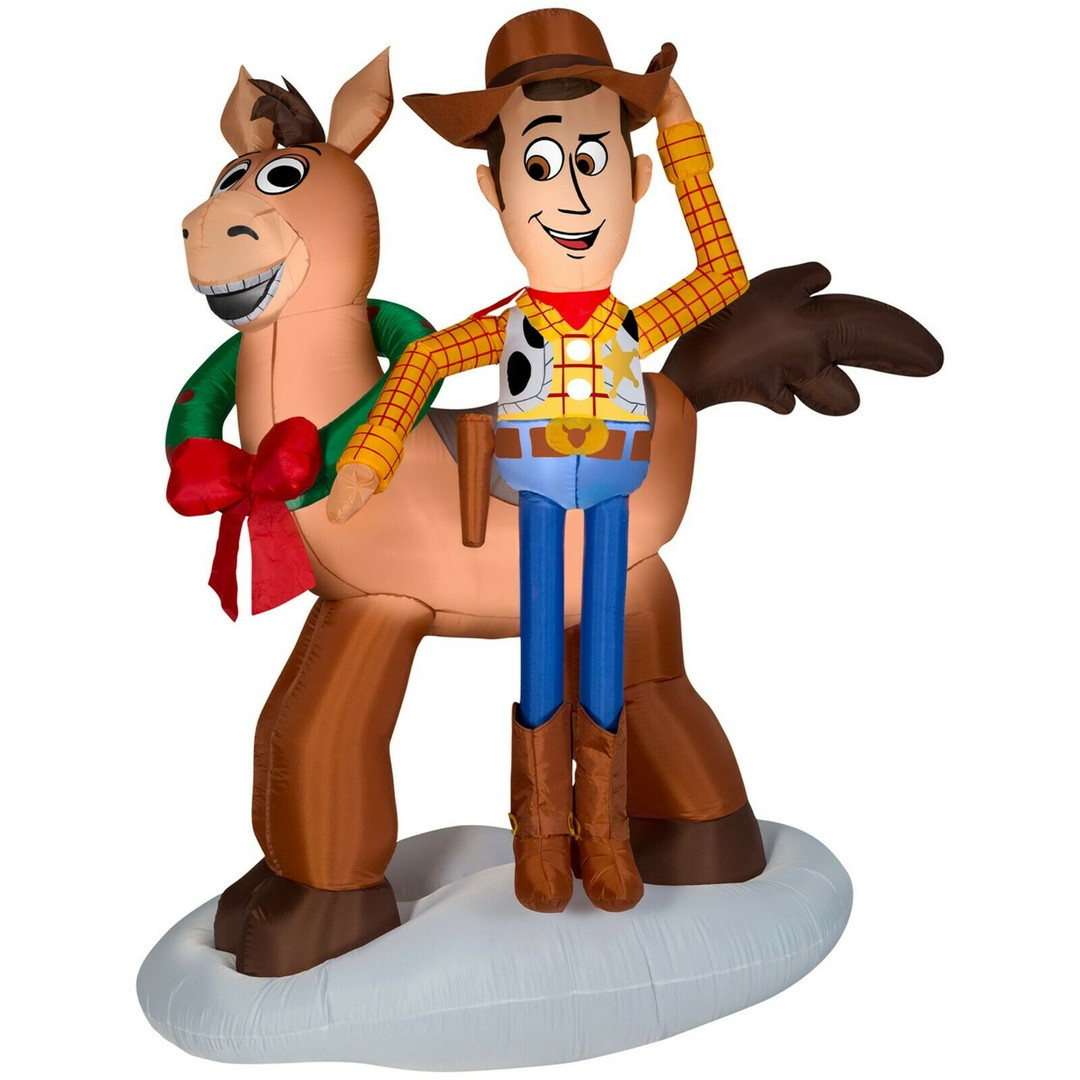 toy story 1 woody and horse.jpg
