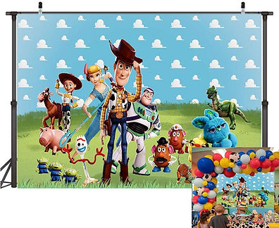 toy story back drop.jpg